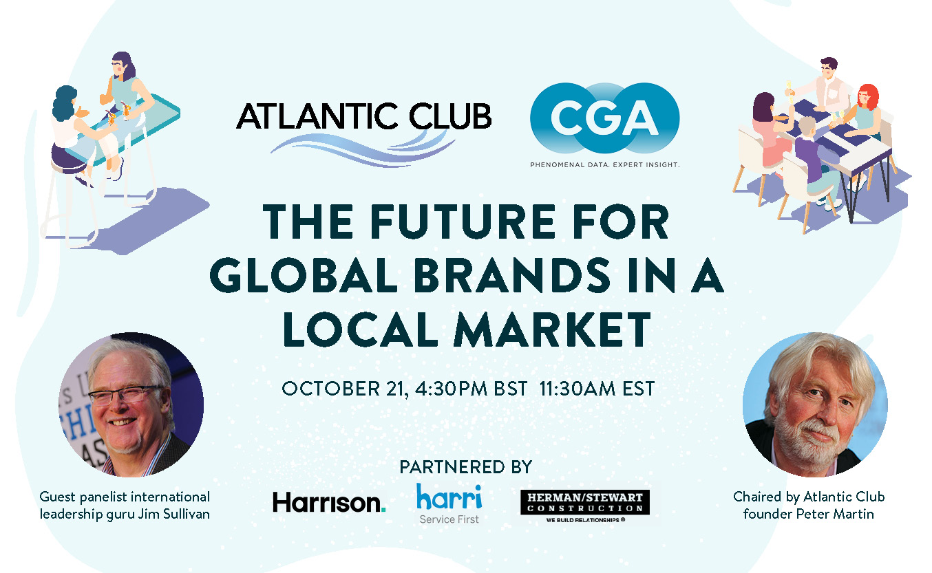 CGA_0300 The future for global brands in a local market (Online)2-1